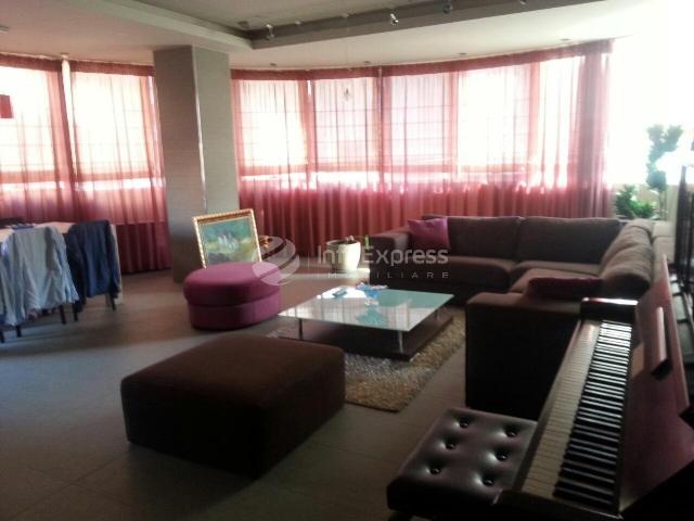 TRS-915-248 Apartament 2+1 ne shitje prane Qendres se Tiranes