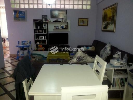 TRS-416-457 Apartament 2+1 ne shitje tek Ish-Ekspozita