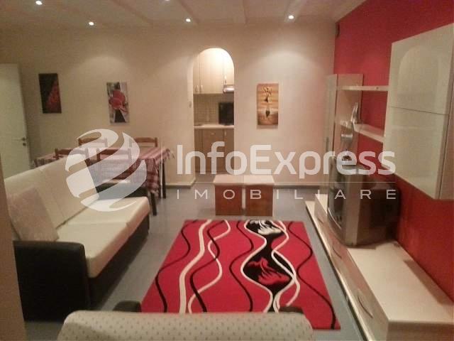 """TRR-0418-822 Jepet apartament me qera 2+1 tek Rruga """"Bardhok Bibo"""""""