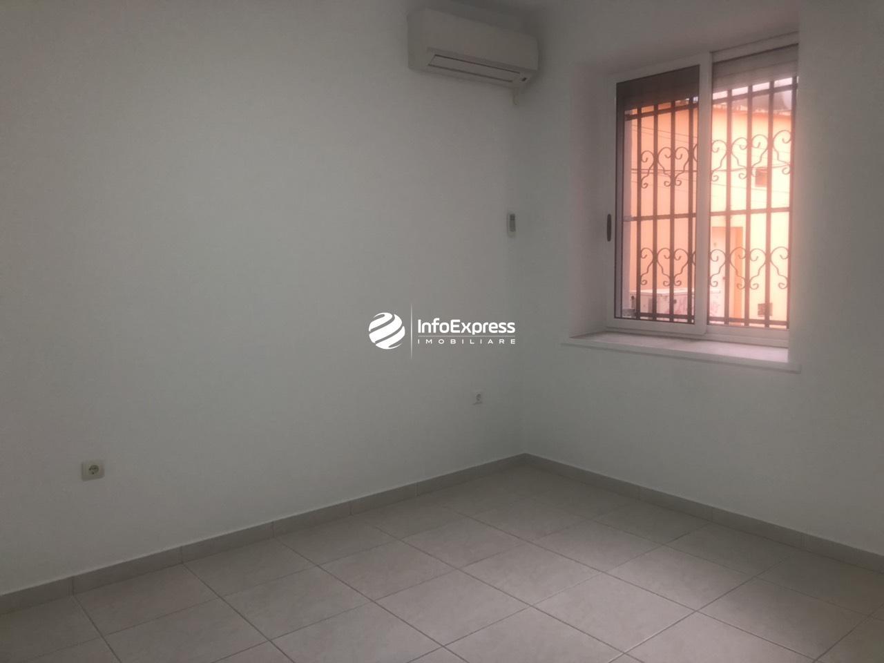 TRR-0618-1218 Jepet me qera apartament 2+1 ne Myslym  Shyri.
