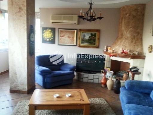 TRS-416-429 Apartament 2+1 ne shitje prane Minibashkise 1 dhe 2