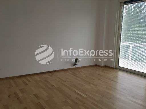 TRS-916-529 Apartament 2+1 ne shitje prane Parkut Kombetar