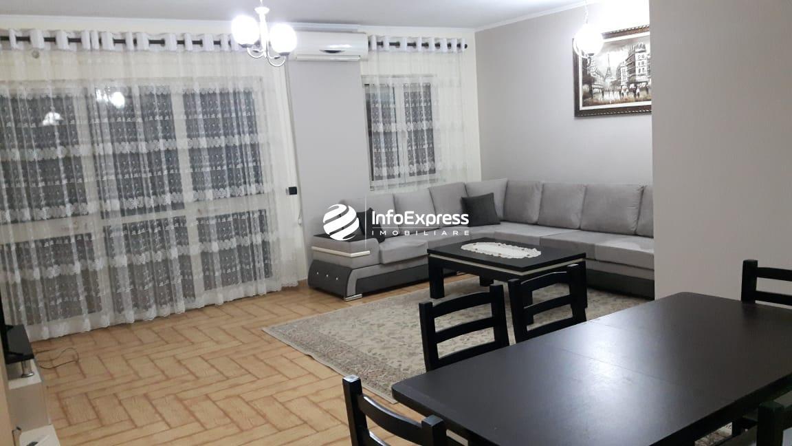 TRR-0618-1287 Apartament 2+1 Pazari Ri