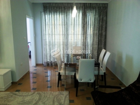 TRS-815-197 Apartament 3+1 ne shitje ne Bllok