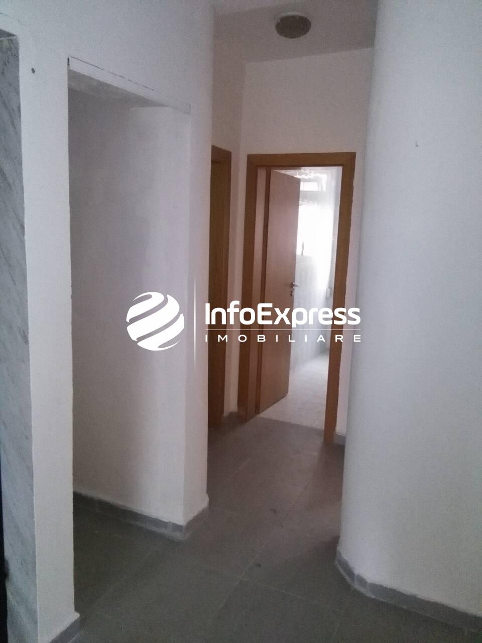 TRS-0218-869 Shitet apartament 3+1 tek Myslym Shyri