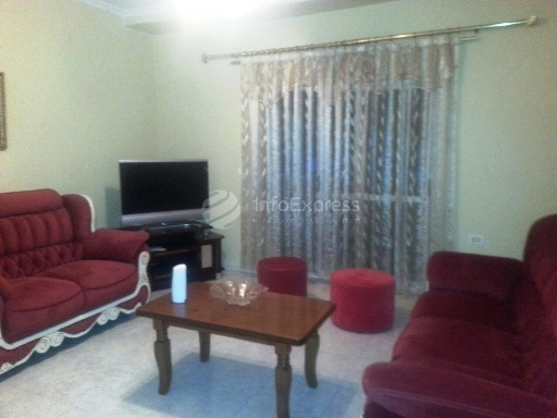 TRR-915-254 Apartament 2+1 me qera ne rrugen Muhamet Gjollesha