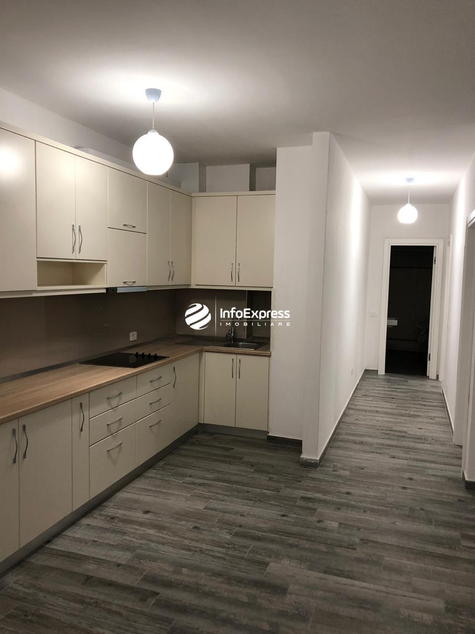 TRR-0618-1313 Jepet me qera apartament 2+1 ne nje nga komplekset me te bukura ne tirane ndertim te vitit 2019 ndodhen ne qender te Tiranes