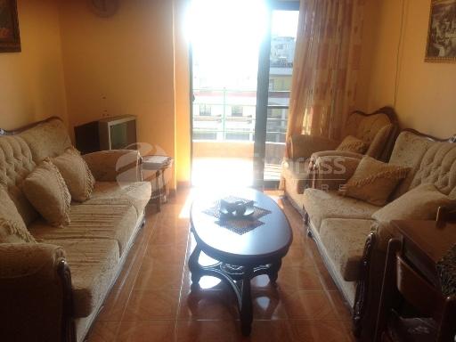 TRS-1115-349 Apartament 1+1 ne shitje ne Golem