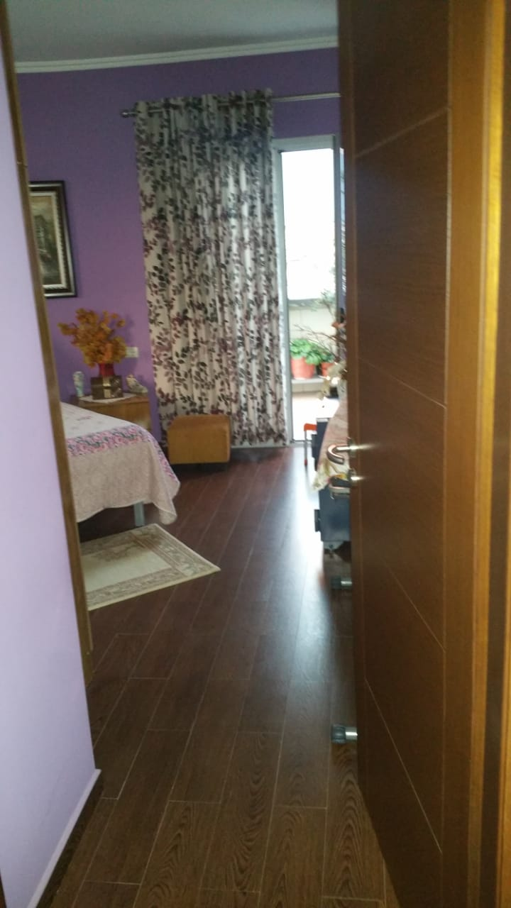 TRS-0618-1084 Shitet apartament 2+1 pas cashit