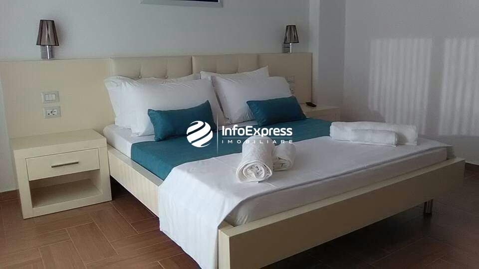 TRS-0618-1193 Shitet Hotel Luksoz ne Sarande