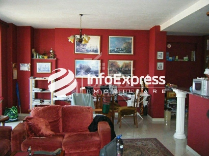 TRS-1015-299 Apartament 3+1 ne shitje ne rrugen Qemal Stafa