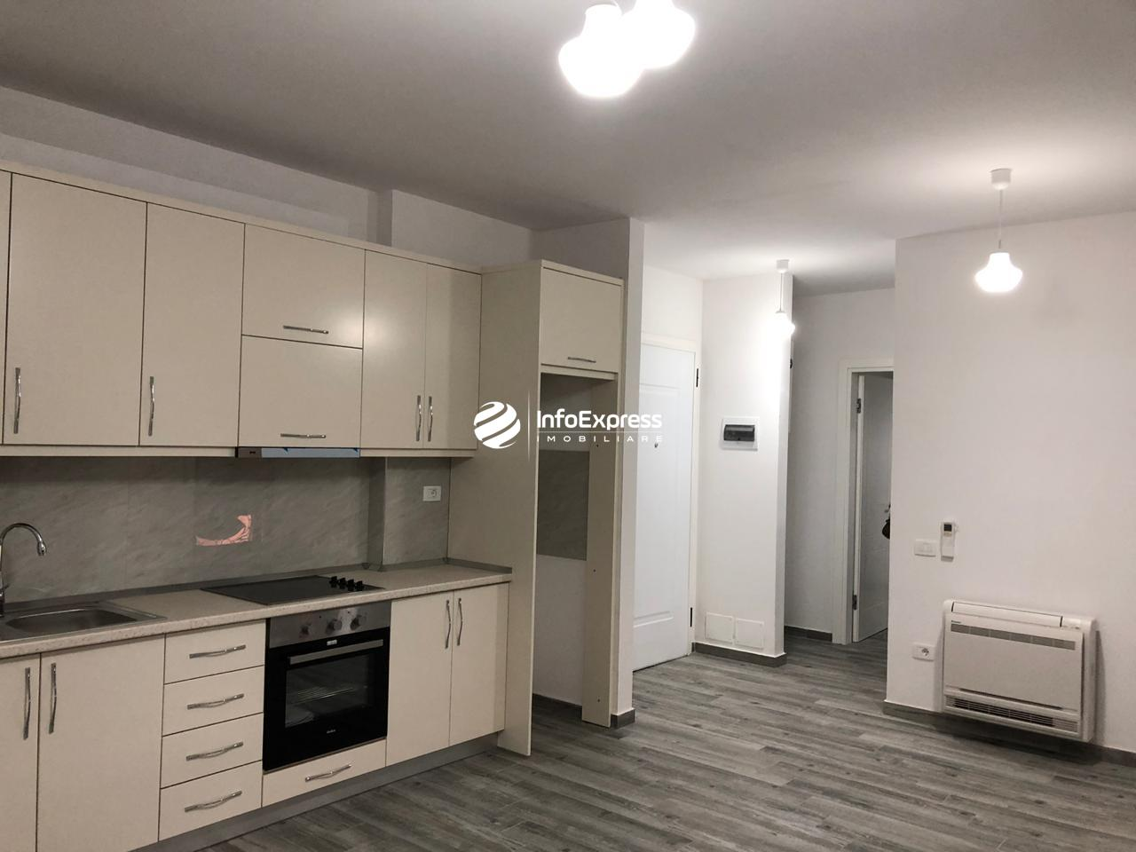 TRR-0618-1316 Jepet me qera apartament 1+1