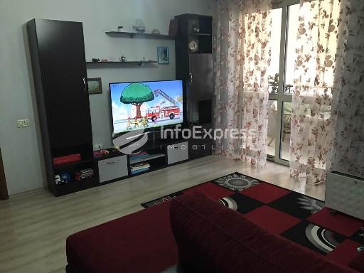 TRS-117-613 Apartament 1+1, 66 m2 ne shitje