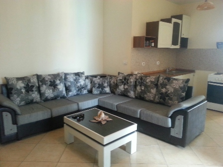 TRR-715-141 Apartament 2+1 me qera tek ish-Ekspozita
