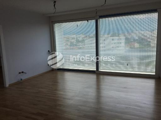 TRS-916-531  Apartament 1+1 ne shitje prane Parkut Kombetar