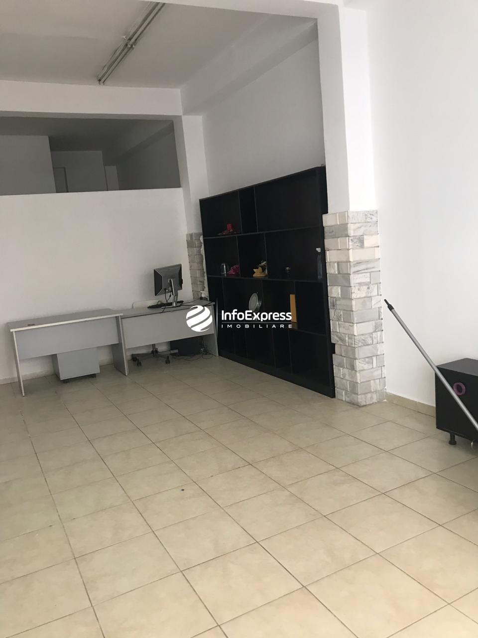 TRR-0618-1356 Jepet me qera zyre ne Vasil Shanto