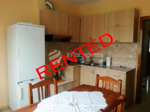 TRR-915-253 Apartament 2+1 me qera ne Myslym Shyri