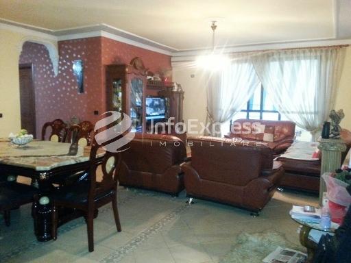 TRS-1015-312 Apartament 3+1 ne shitje prane 21-dhjetorit