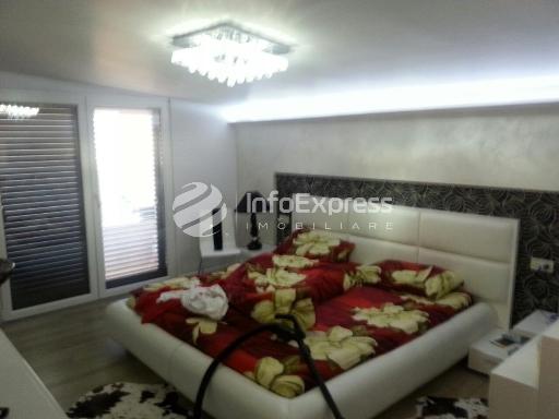 TRS-1215-370 Apartament 2+1 ne shitje ne Myslym Shyri