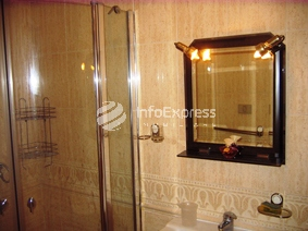 Banjo e dhomes