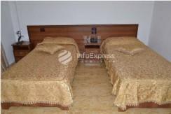 DHOMAT E HOTELIT 2