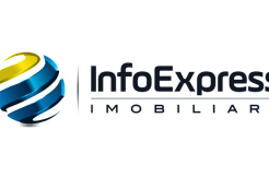 Infoexpress_logo_Final_me-ngjyra