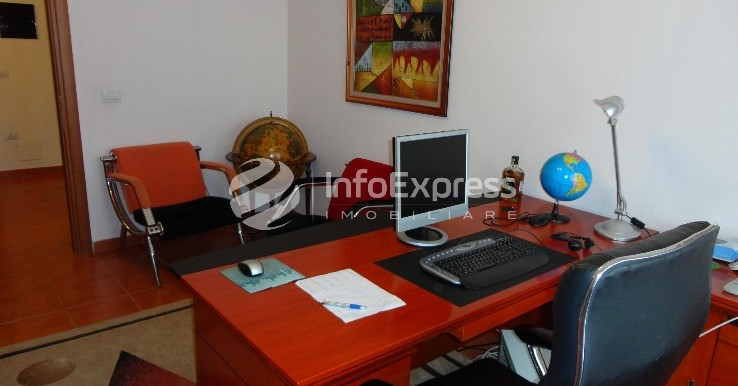 possible_office2