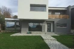 Vila Mullet 003-1