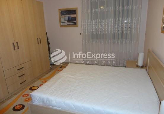 bedroom_double2