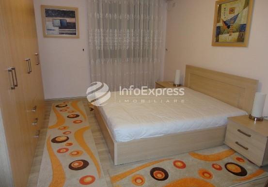 bedroom_double3