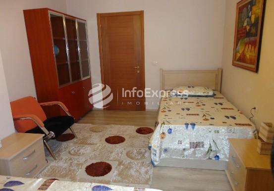 bedroom_single1