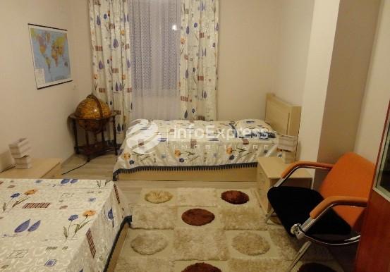 bedroom_single2