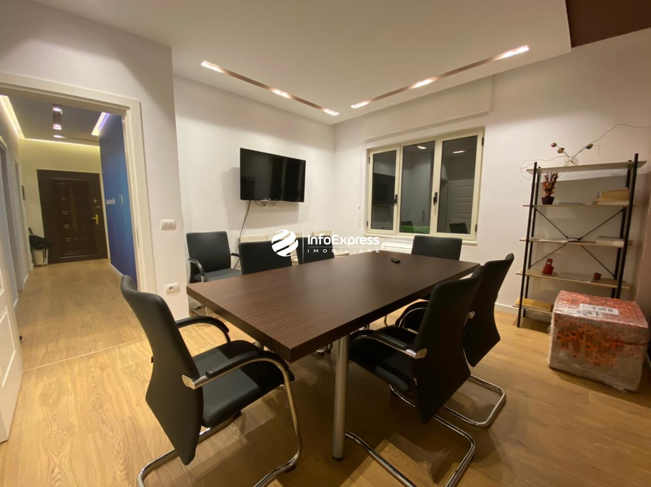 TRS-1116-568 Apartament 2+1 ne shitje ne Bllok