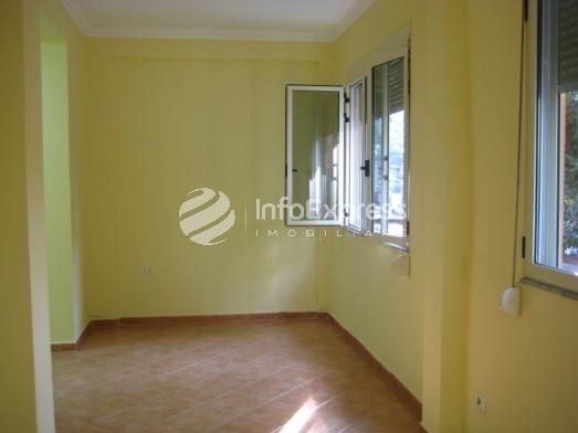 TRR-517-664 Jepet me qera Apartament me siperfaqe 101 m2