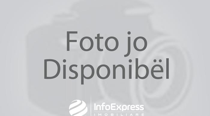 foto-jo-disponibel