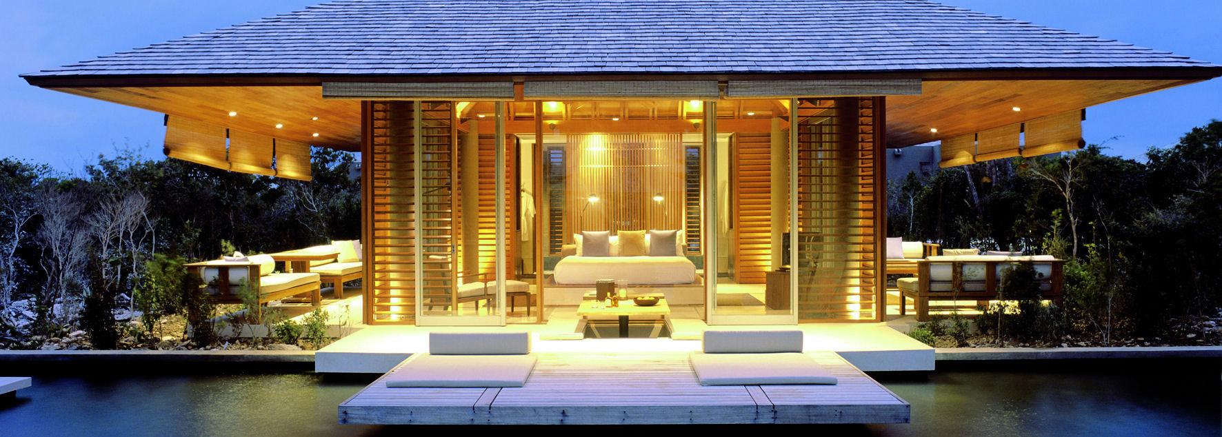 houses-luxury2