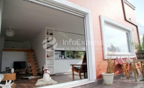 luxury_apartment_rent_center_tirana-4-595x365