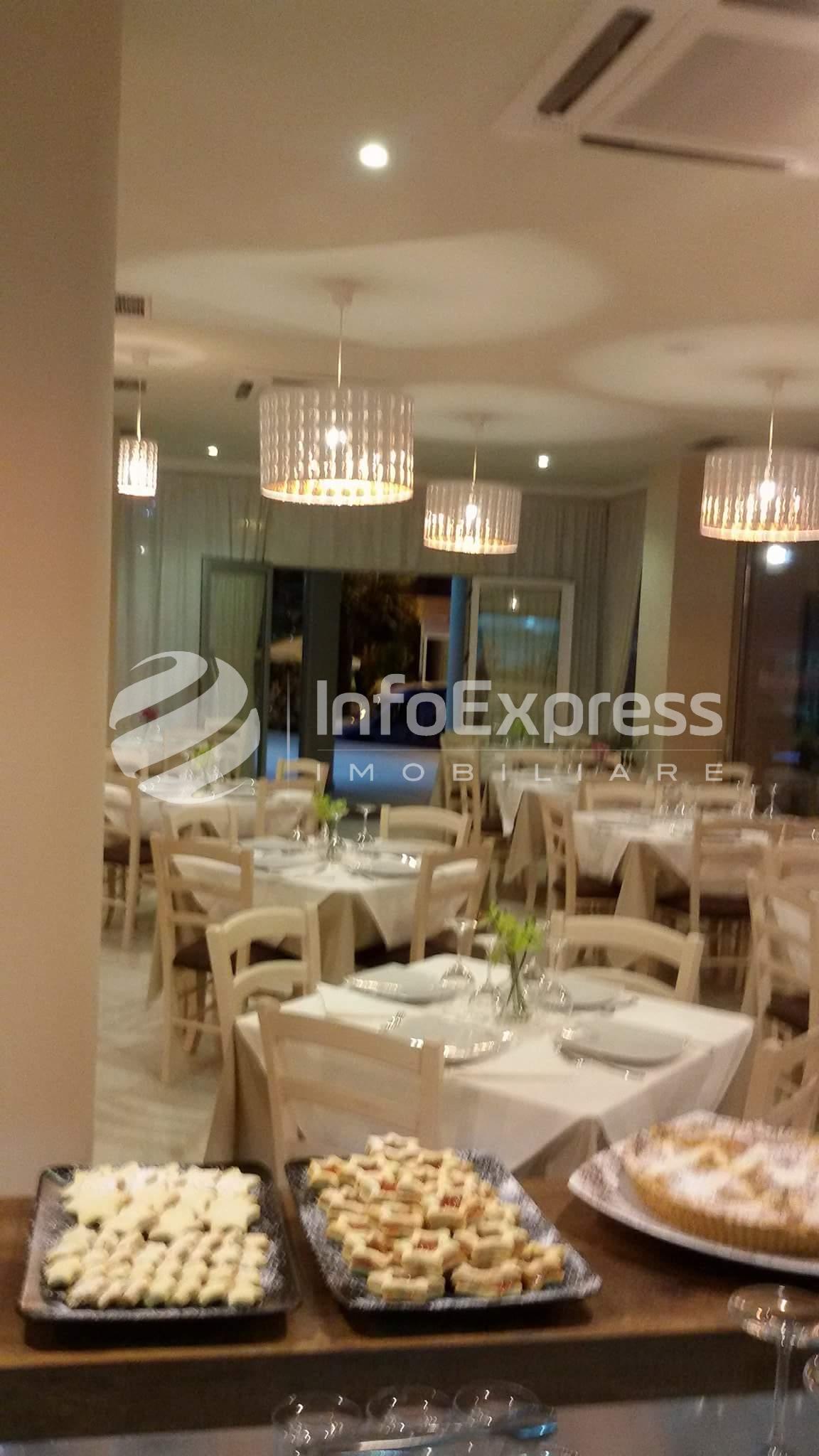 DRS-917-004 Shitet biznesi i nje bar-restoranti ne zonen e Vollges ne Durres