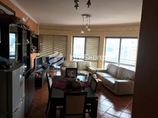 TRS-1216-595 Apartament 2+1 per shitje tek Zogu Zi