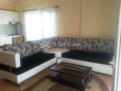 TRS-915-276  Apartament 2+1 ne shitje prane Liqenit te Thate