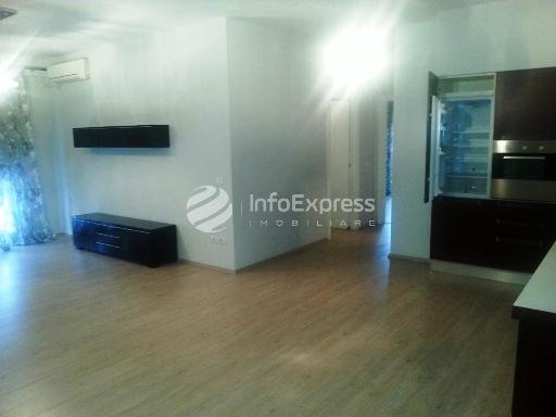 TRS-1015-298 Apartament 2+1 ne shitje tek Selvia