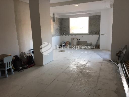 TRS-1116-581 Apartament per shitje 2+1 Rr.Beqir Luga