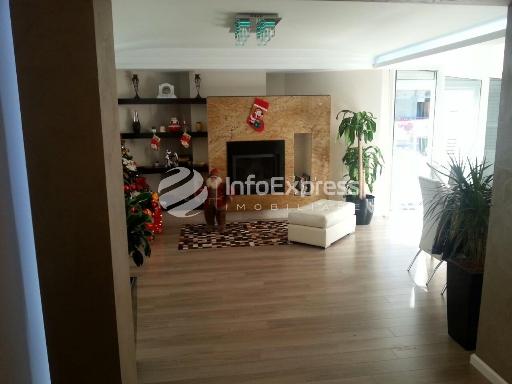 TRR-117-611  Jepet me qera apartament 2+1 ndodhet ne rrugen  Myslym Shyri