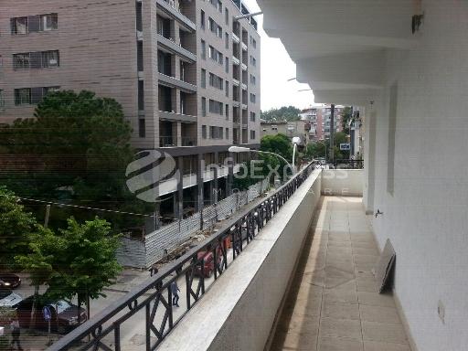 TRS-516-468 Apartament 2+1 ne shitje ne Bllok