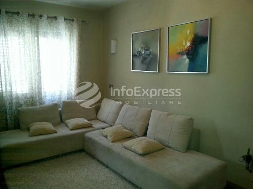 TRS-516-469 Apartament 2+1 ne shitje tek Shushica