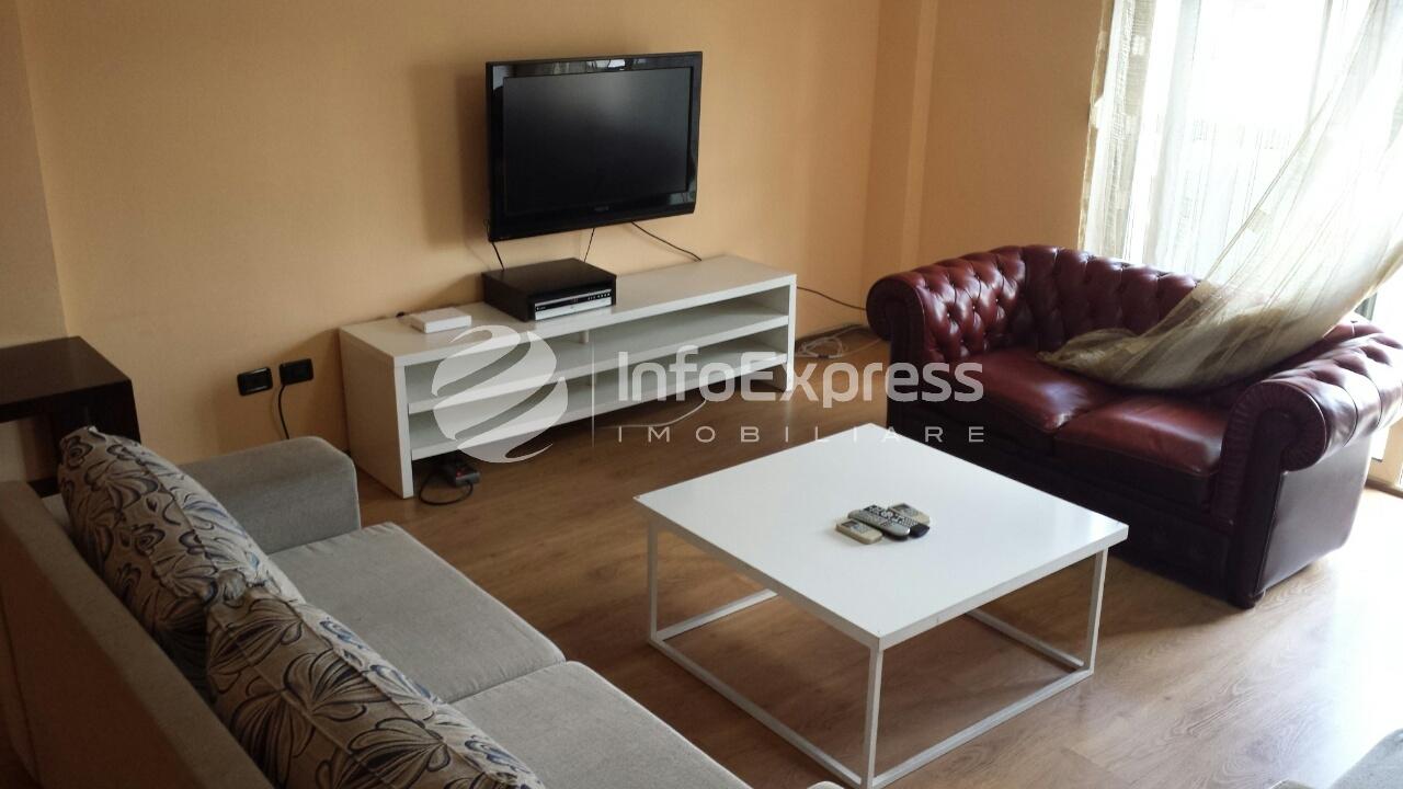 TRS-217-627 Apartament 2+1, 105 m2, per shitje ne Rr. e Kavajes