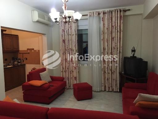 TRS-1016-554 Apartament 3+1 ne shitje tek Oxhaku