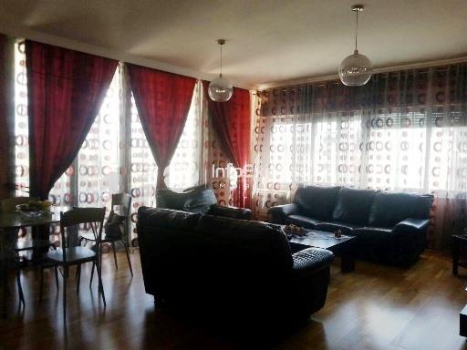 TRS-915-275 Apartament 2+1 ne shitje tek Liqeni Artificial