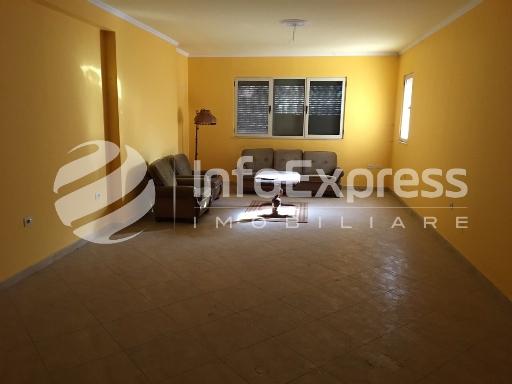 TRS-1216-604 Apartament 3+1 per shitje te Unaza e Re