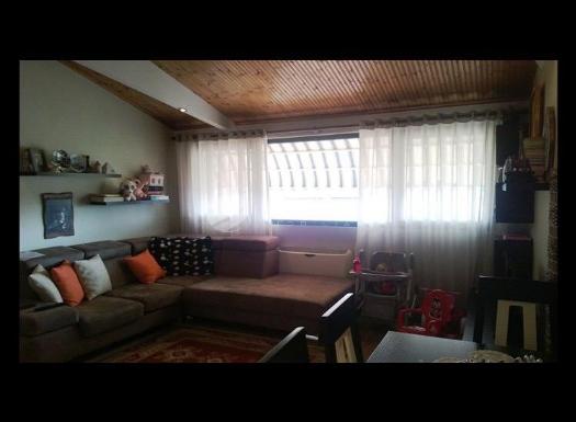 TRS-1115-346 Apartament 2+1 ne shitje ne Myslym Shyri